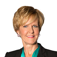Former Morning Host CHFI <br />#1 Morning Show in Toronto for decades!  <br />And a really nice person!