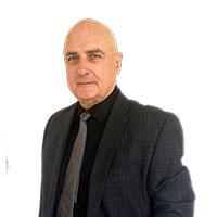 Nationally Syndicated Corus Radio Talk Show Host