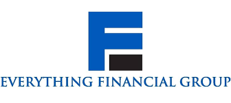 President and Financial Advisor | Everything Financial Consultants Inc.
