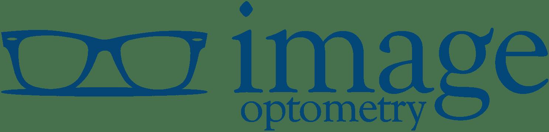 Image Optometry
