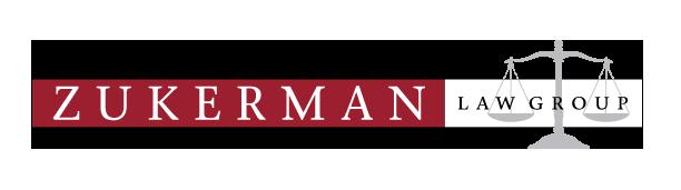 Zukerman Law Group